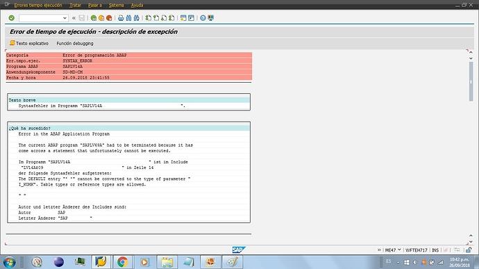 ERROR-CLASE41-3
