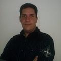 Juan Carlos Rodriguez - Consultoria-SAP.com