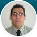 Consultor de Julio: GAR_MM - consultoria-sap
