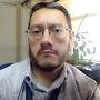 Pedro Pamaya - Consultoria-SAP